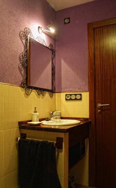 WC habitacion planta baja 2