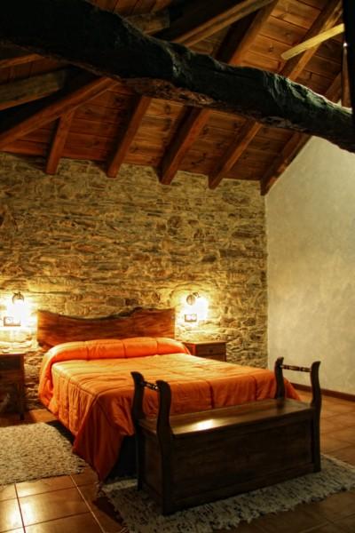 habitacion cama de matrimonio 3